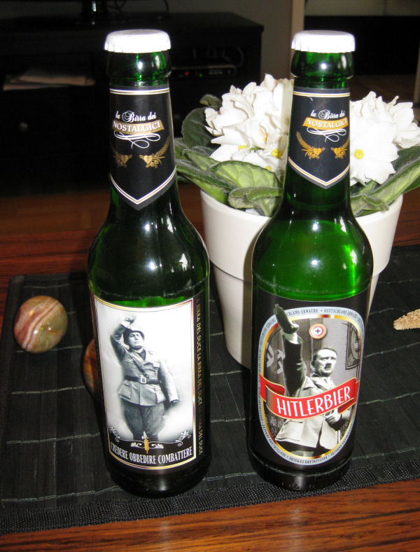 Birra Nostalgica