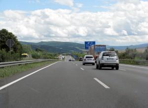 Bilsemester till Port-la-Nouvelle