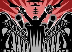 Diktatur